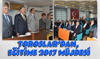 toroslardan-egitime-2017-mujdesi