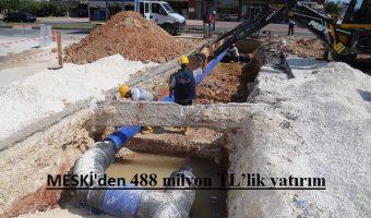 1-1mezitli_ içme suyu