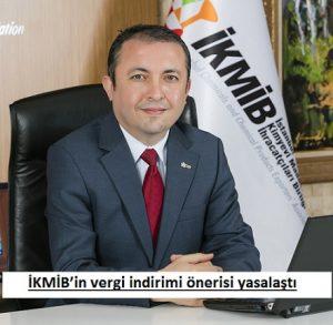 1490021743_KM__B_Ba__kan___Murat_Aky__z_8