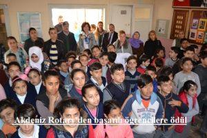 Akdeniz Rotary1