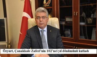 Mehmet Özyurt3
